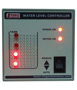 how-to-start-automatic-water-level-controller-business