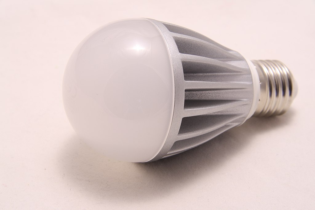led light business Plan, Manufacturing and Opportunities
