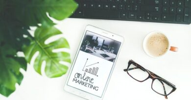 7 Tips on How to Grow Your Small Business With Marketing