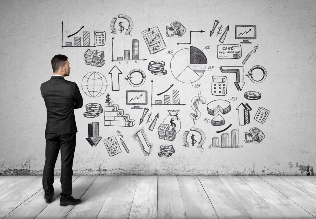 8 Essential Online Marketing Metrics You Must Track