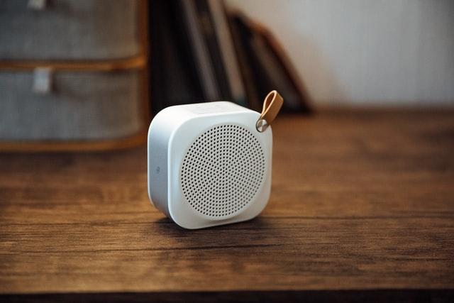 Best Budget Bluetooth Speaker