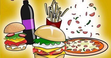 Best Food Franchise in India with Low Investment image