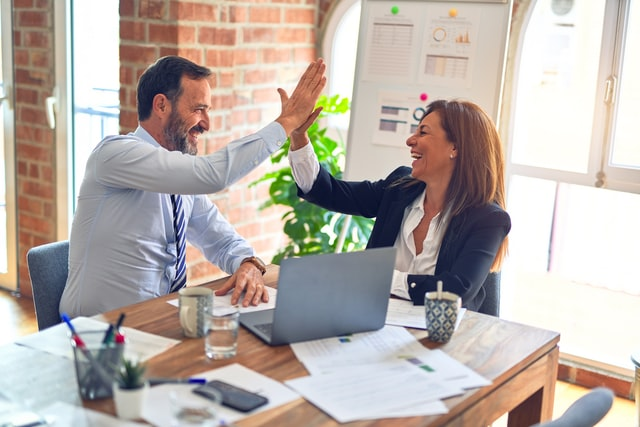 Corporate Leadership Tips For Success