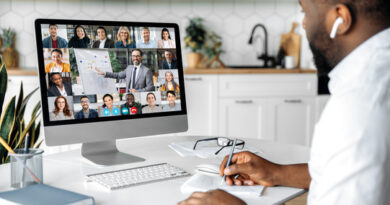 Enhance Collaboration With Remote Teams