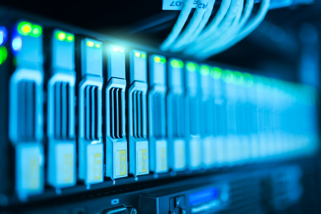 Everything To Know About Reseller Hosting