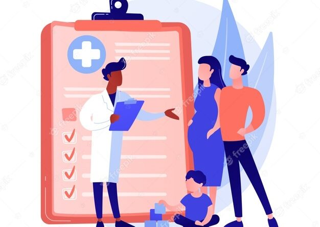 How Medical Practices can Retain Patients?