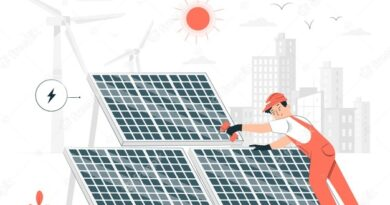 How to Find the Best Solar Panel Installer in Your Area