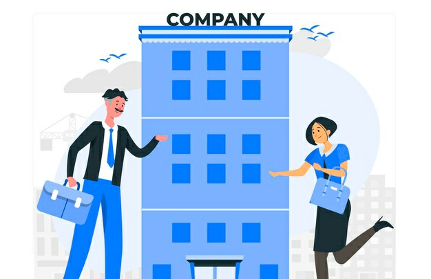 Operating a Company in India?