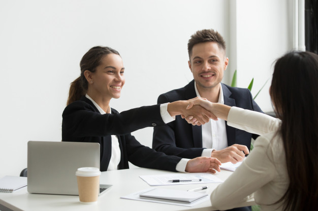 Reasons to Hire Interim Staff For Your Organization