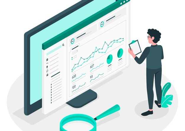 Start and Improve Your Career in Analytics