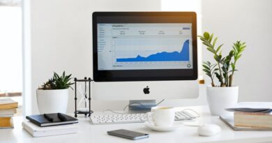 Tips for Making Your Online Business More Successful