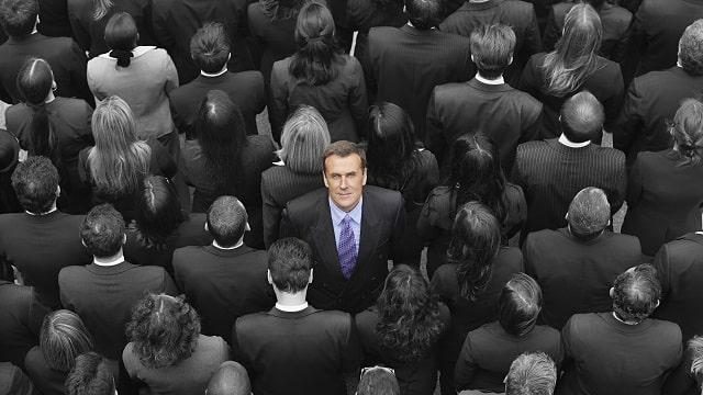 Why All Companies Need a Quality CFO