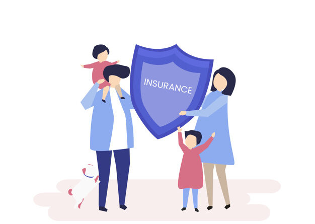 Why Should You Invest In Family Health Insurance Plans