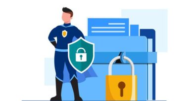 Work-From-Home Boom Creates New Challenges for Internet Security Professionals