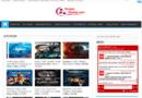 kaspermovies homepage